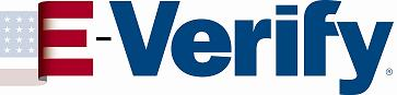 E-Verify_Logo Reg